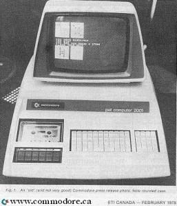 commodore-pet-fig1_et_feb-1978