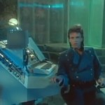 commodore-vic20-human-touch-video-rick-springfield-1983