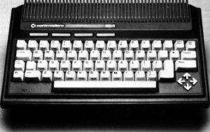 Commodore-264