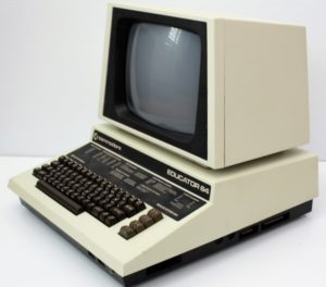 Commodore-Educator64