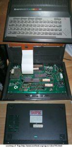 Commodore_116_prototype