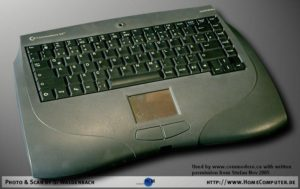 Commodore_C64_set_top_box
