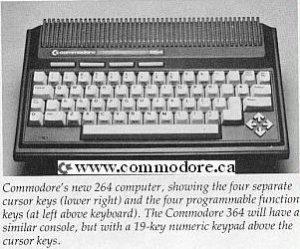 commodore-264_ces1984_compute_apr84