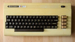 commodore-VC20-west-german