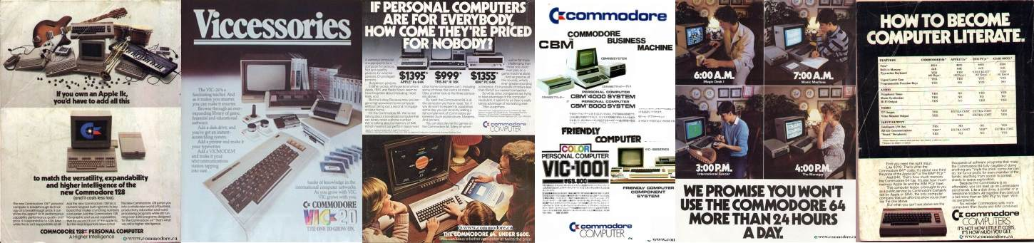 commodore-magazine-adverts-header-graphic1a