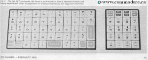 commodore-pet-2001-chicklet-keyboard-fig7_et_feb78