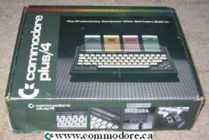 commodore-plus4_box