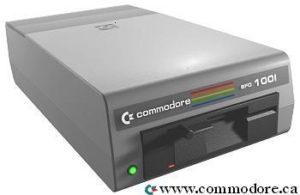commodore-sfd1001