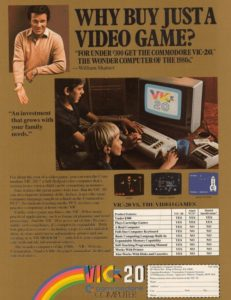 commodore-vic-20-willaim-shatner-why-buy-a-video-game-for-under-300-get-the-commodore-vic20-wonder-computer-of-the-1980s