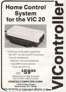 commodore-victroller_compute_june83