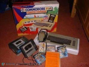 commodore_64_compendium