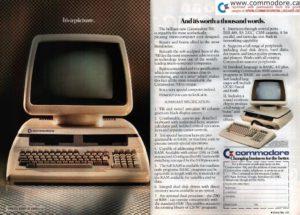 commodore_pet_cbmii_c700_1983