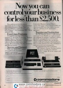 commodore_pet_control_business_practical_computing_1981