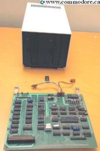 computhink_PET_2001_disk_drive