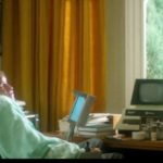 pet-2001-theory-of-everything-2014-stephen-hawking